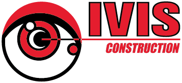 IVIS Construction Inc.